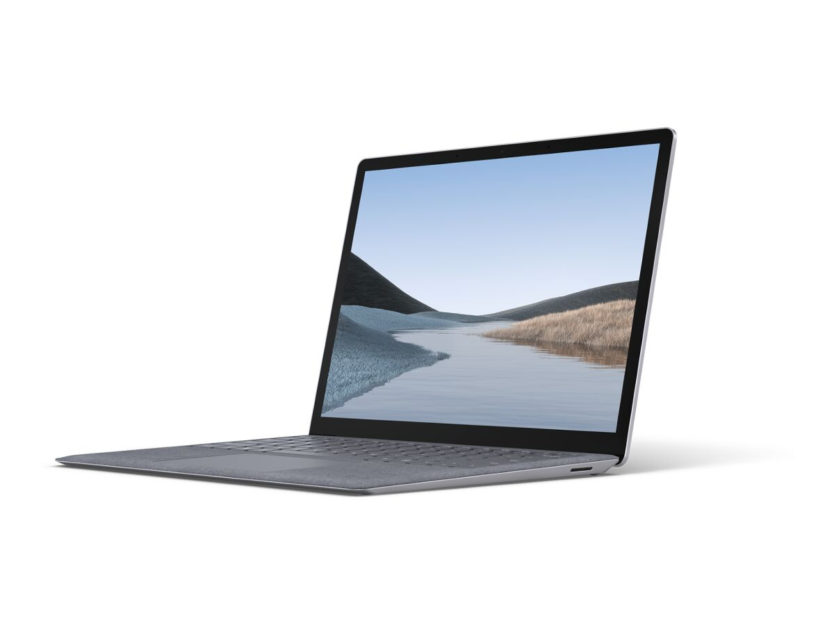 Wholesale SURFACE LAPTOP3 Notebook - PKH-00013_4