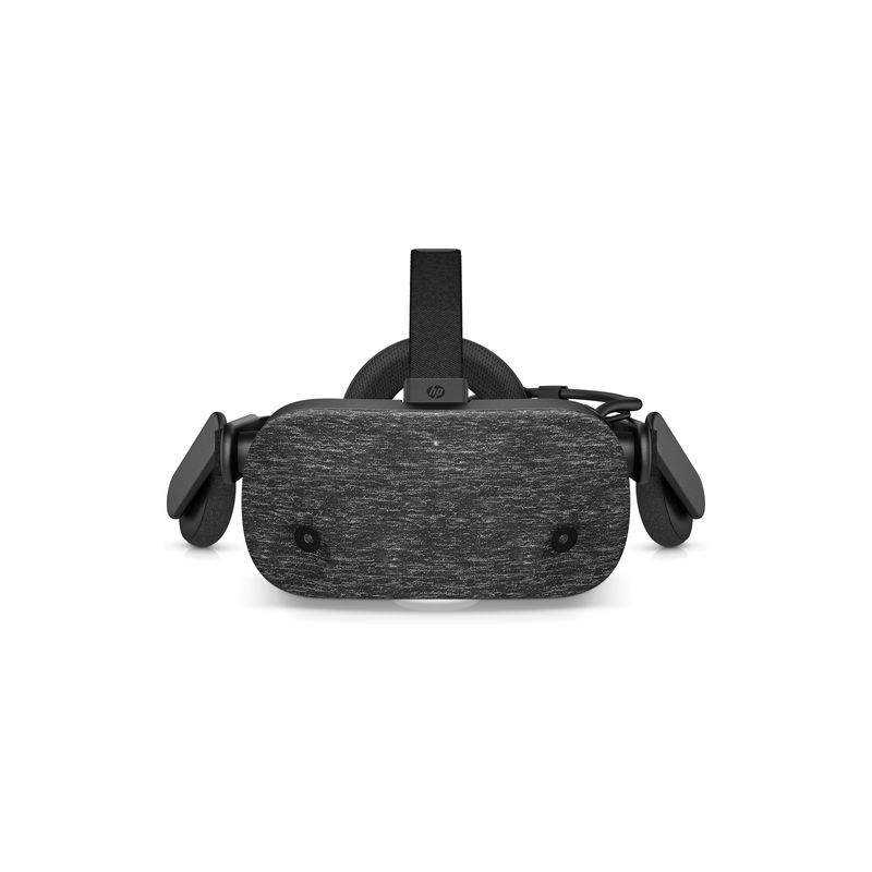 Wholesale hp reverb vr headset pro edition 6kp43ea