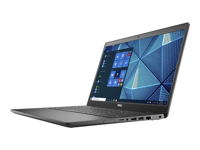 Wholesale DELL LATITUDE 3410 I5 10210U_4