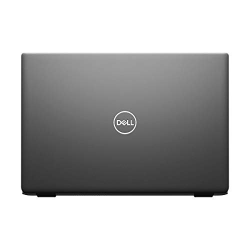 Wholesale DELL LATITUDE 5400 I7 8665U_2