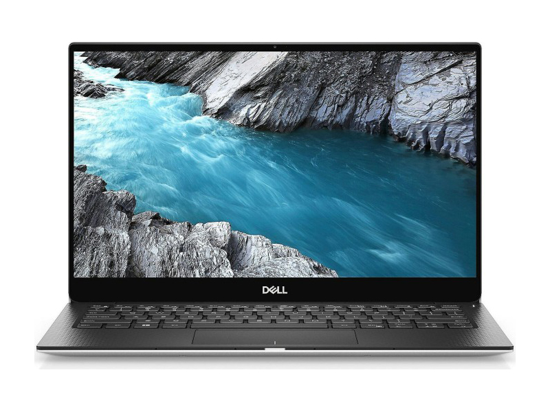 Wholesale DELL XPS 17 I7 10875H  17-XPS-2500-SLVC_2