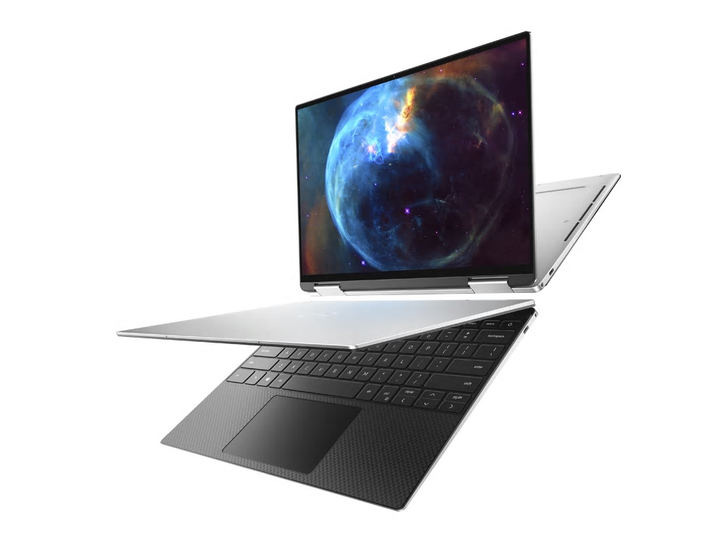 Wholesale DELL XPS 17 I7 10875H  17-XPS-2500-SLVC_4
