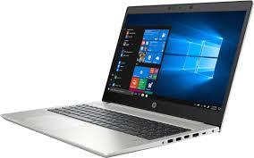 Wholesale HP 440 G6 I7 8565U 6HL54EA_4