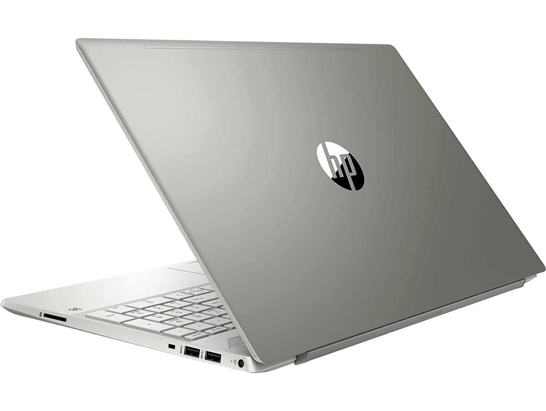 Wholesale HP 15 DY1076NR I5 1035G1 7PD80UA_2