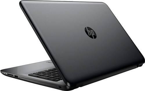 Wholesale HP 15 DA2180NIA I5 10210U 9HK59EA#BH5_2