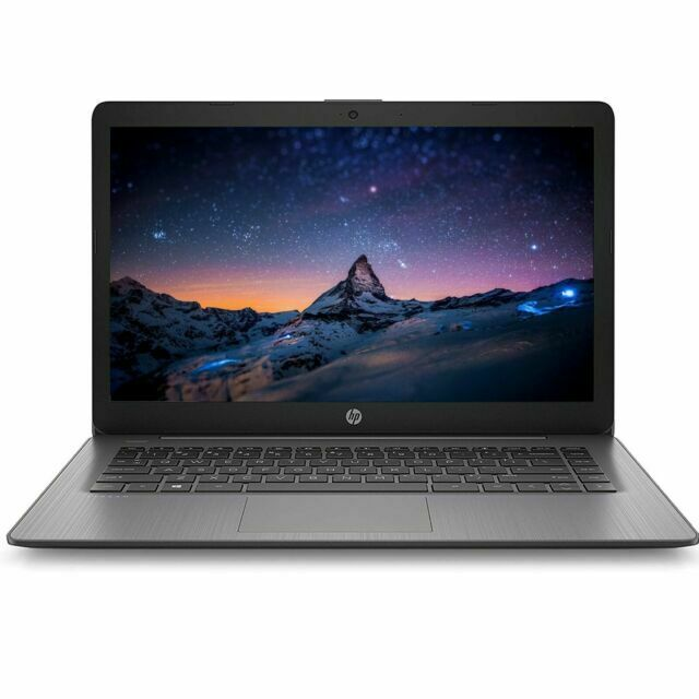 Wholesale HP STREAM 14 CELERON N4000 1A405UA_3
