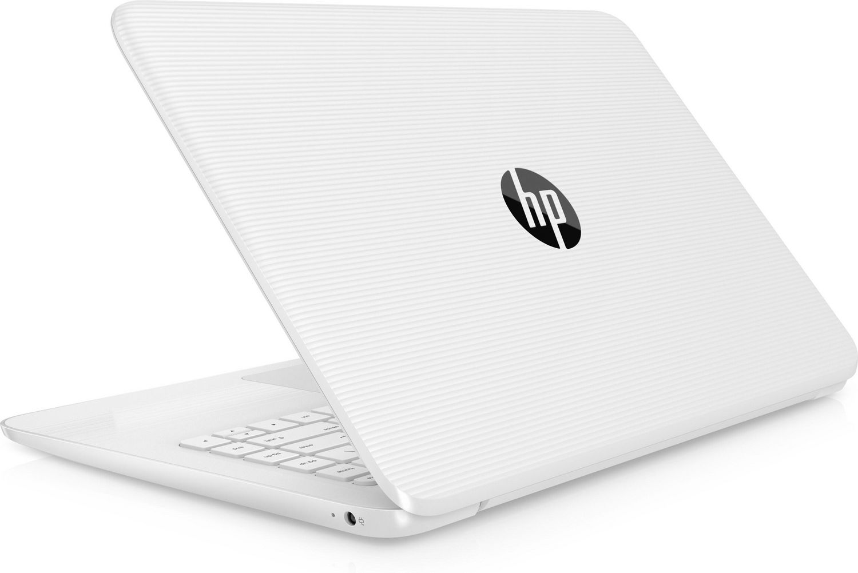 Wholesale HP STREAM 14 CELERON N4000 4JC84UA_2