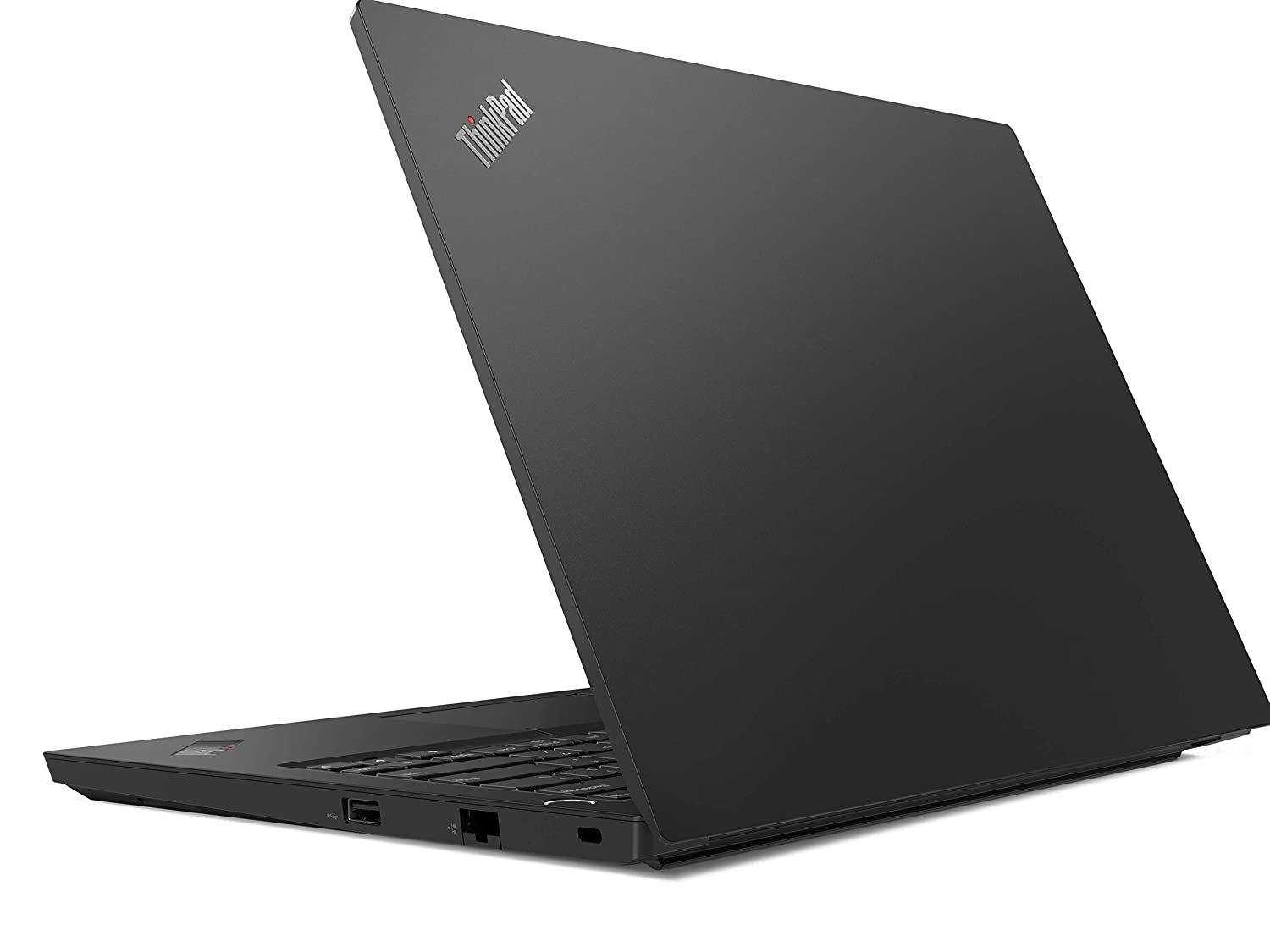 Wholesale LENOVO T490S I7 8565U 20NX000HAD_4