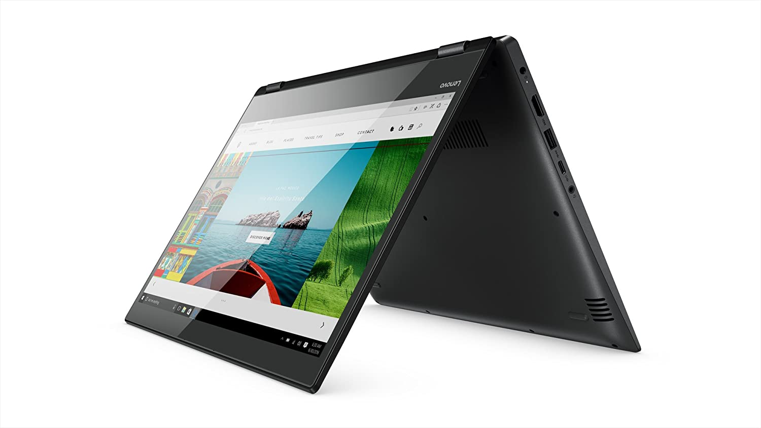 Wholesale LENOVO FLEX5 I5 1035G1 81X10036AX_3