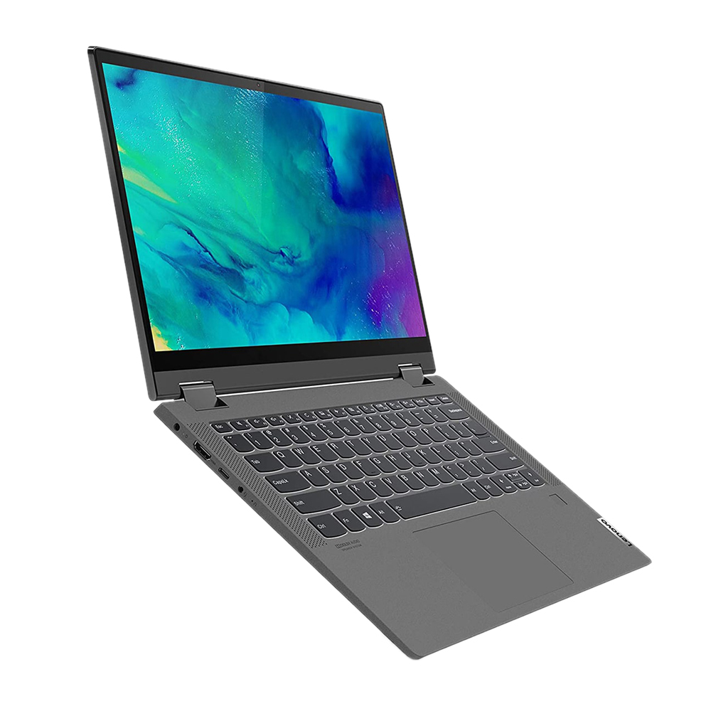 Wholesale LENOVO FLEX5 I5 1035G1 81X10036AX_2