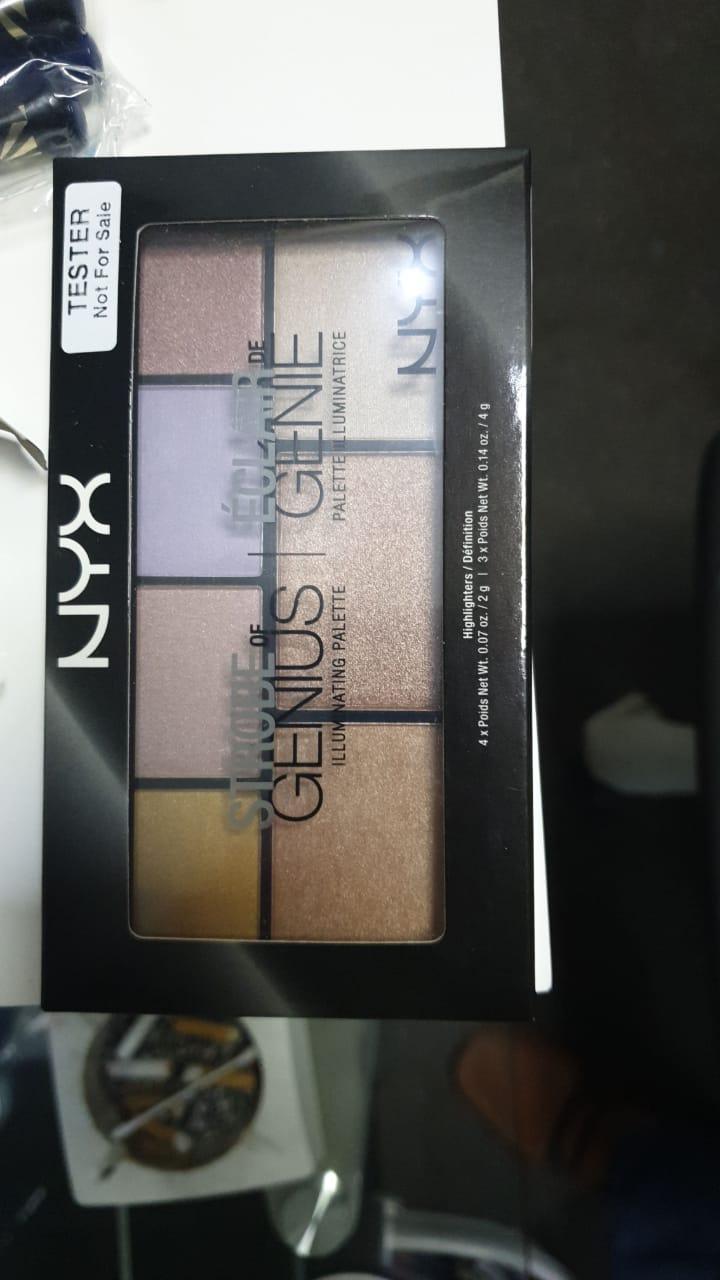 Mixed Cosmetics_9