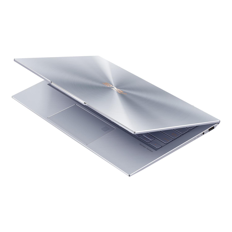 Wholesale ASUS ZENBOOK UX433FLC I5-10210U UX433FLC-A5419T_4