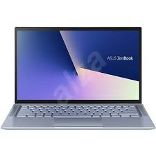 Wholesale ASUS ZENBOOK UX433FLC I5-10210U UX433FLC-A5419T_2
