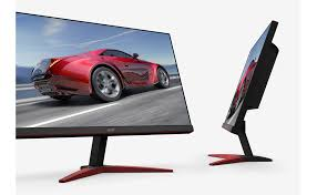 Wholesale acer led gaming monitor 69cm kg271p