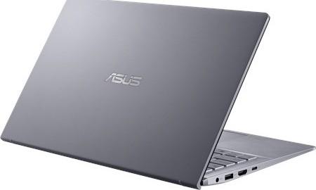 Wholesale Asus Laptop UX431FL-AN057T_4