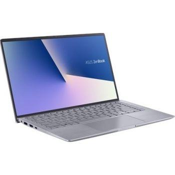 Wholesale Asus Laptop UX433FLC-A5420T_4