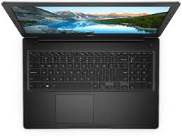 Wholesale Dell Laptop Inspiron 15 3593 I7-1065G7_2