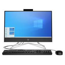 Wholesale hp all-in-one 24-dp0199