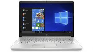 Wholesale HP Laptop 14 S-CF2050 TU-N4020_2
