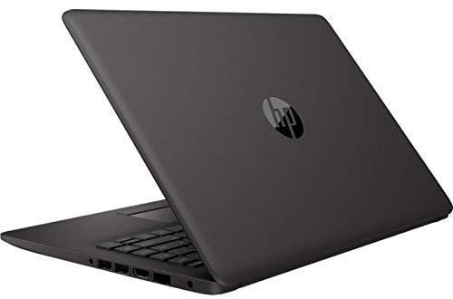 Wholesale HP Laptop 255 G7 AMD Ryze5-3500U_2