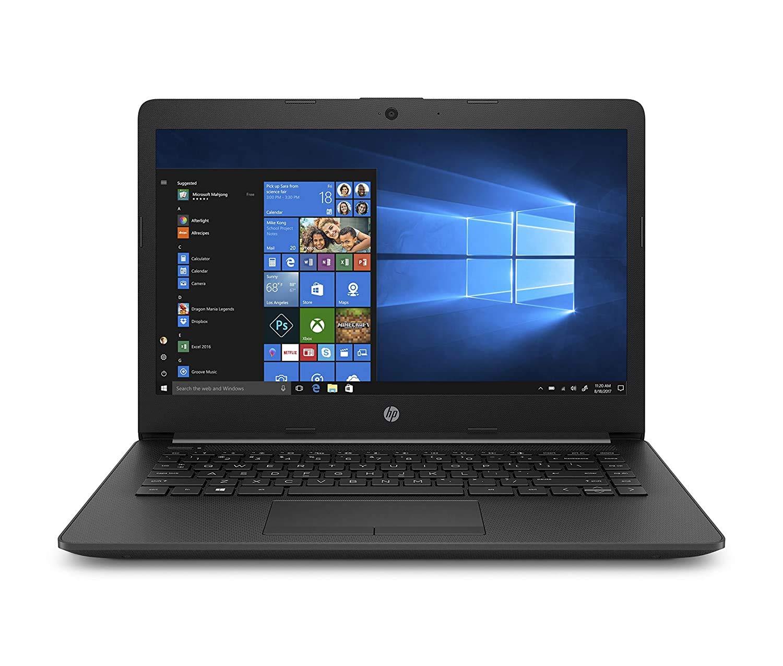 Wholesale HP Laptop 255 G7 AMD Ryze5-3500U_3