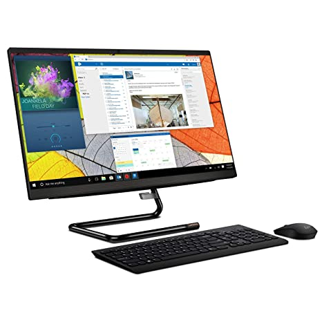 Lenovo All-in-one A340 21.5