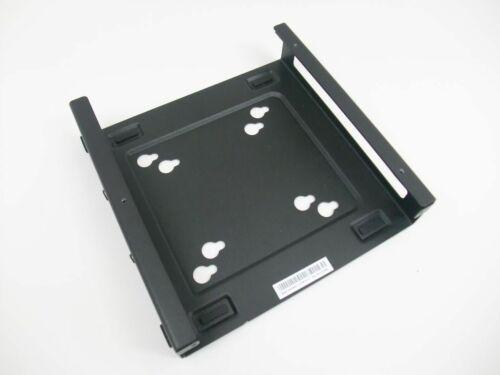 Wholesale lenovo thinkcentre tiny vesa mount bracket