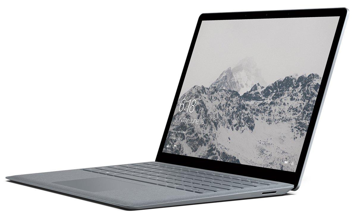 Wholesale Microsoft Surface Pro 5 I5-7300U_2