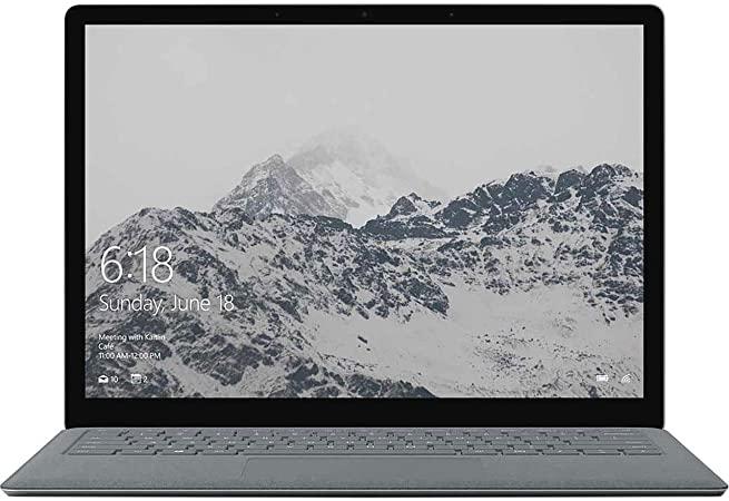 Wholesale Microsoft Surface Pro 5 I5-7300U_3