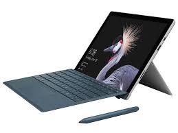 Wholesale Microsoft Surface Pro 5 I7-7660U_4