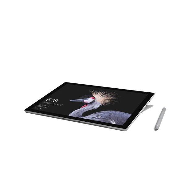 Wholesale Microsoft Surface Pro 5 I7-7660U_3