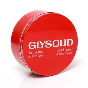 Wholesale Glysolid Glycerin Cream For Skin_2