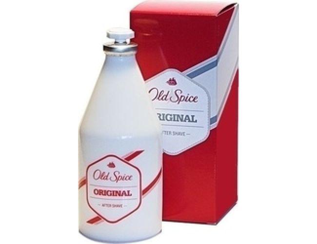 Wholesale Old Spice Original After Shave 100ml_3