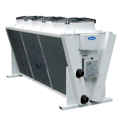 L – instant (swimming pool heat pump s)