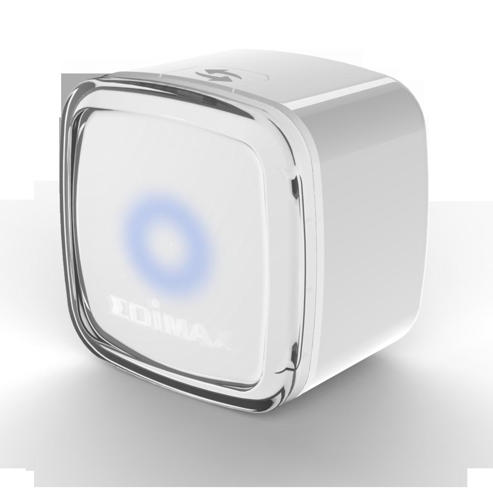 Wholesale edimax w-fi extender :n300 smart universal w-fi extender with companion app