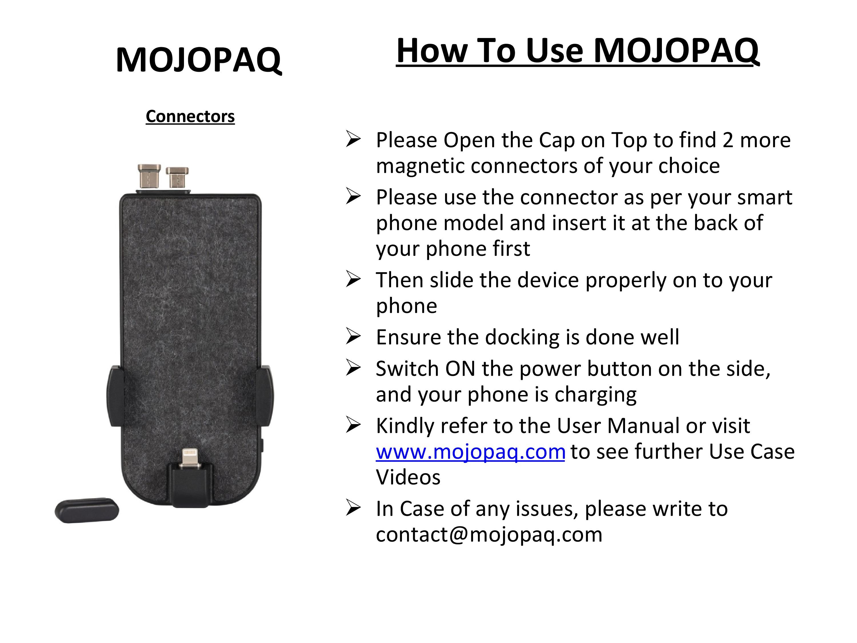 MOJOPAQ_4