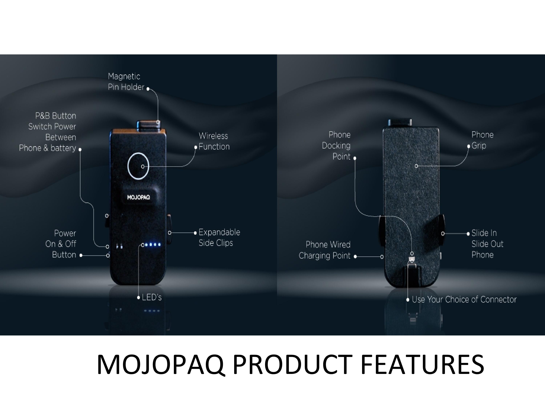 MOJOPAQ_6