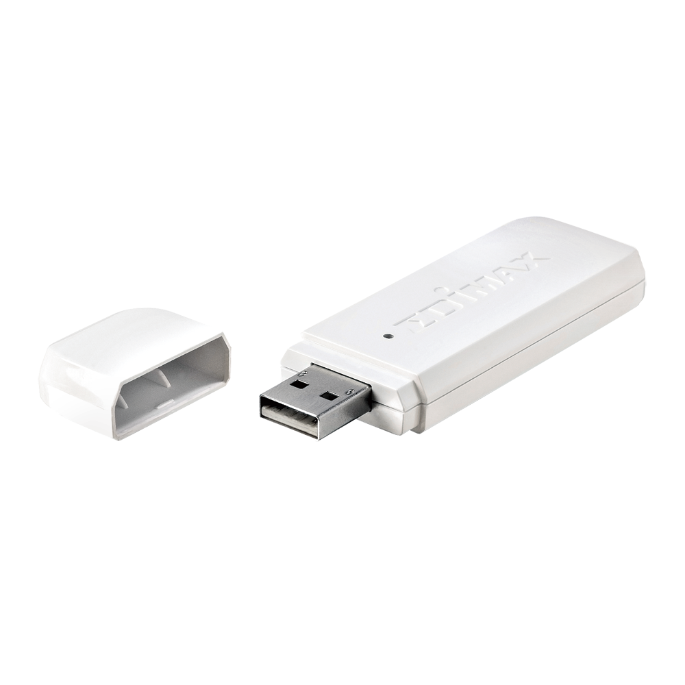 WHOLESALE EDIMAX WIRELESS USB ADAPTER :300MBPS WIRELESS 802.11 A/B/G/N CONCURRENT DUAL-BAND GIGABIT ADAPTER_3