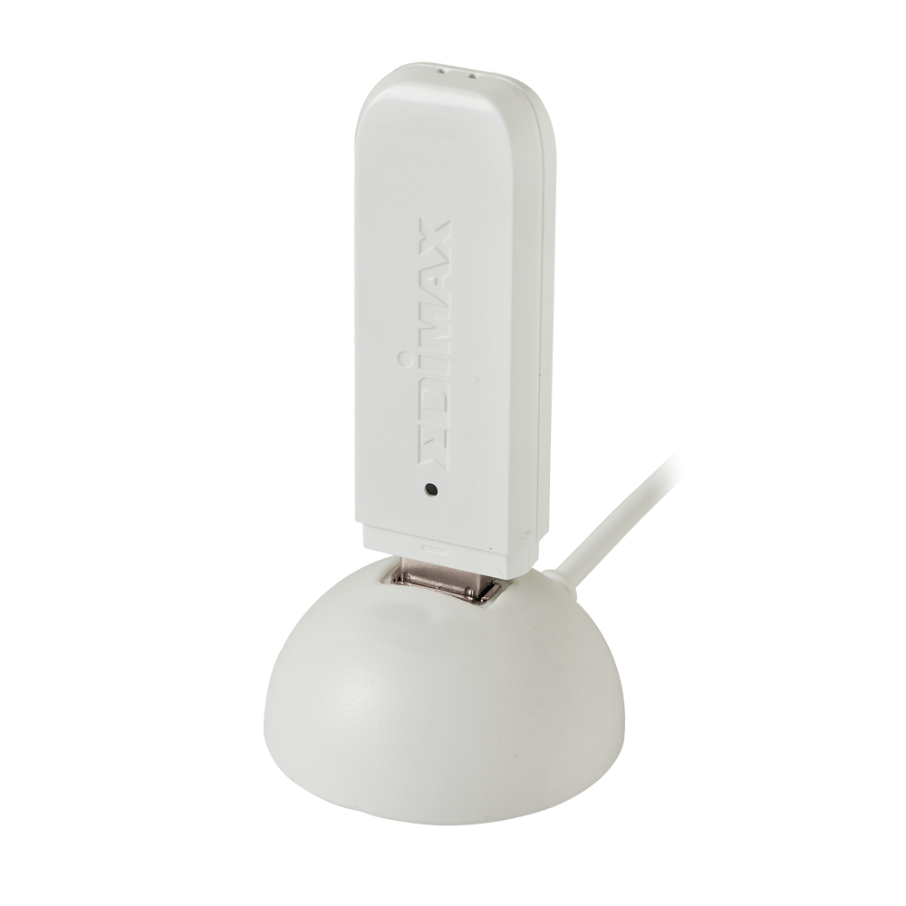 WHOLESALE EDIMAX WIRELESS USB ADAPTER :300MBPS WIRELESS 802.11 A/B/G/N CONCURRENT DUAL-BAND GIGABIT ADAPTER_2