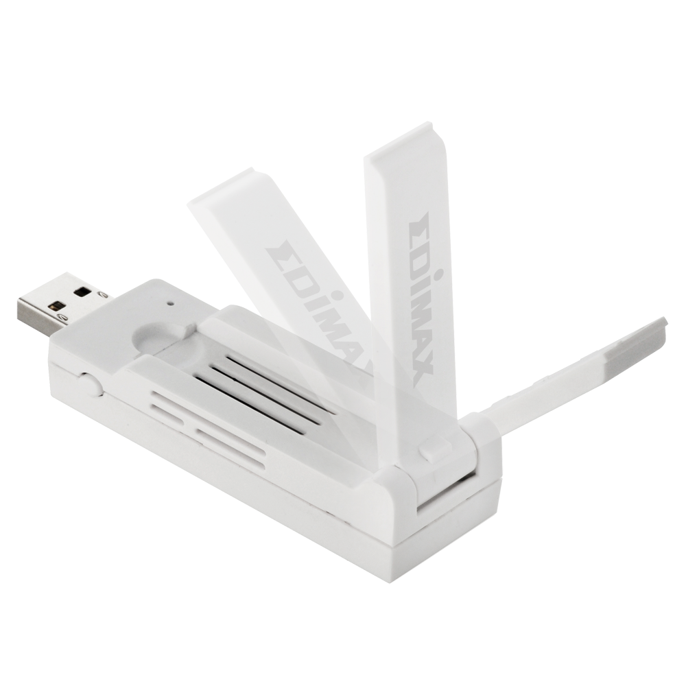 Wholesale edimax wireless usb adapter :450mbps wireless 802.11a/b/g/n concurrent duel band usb adapter