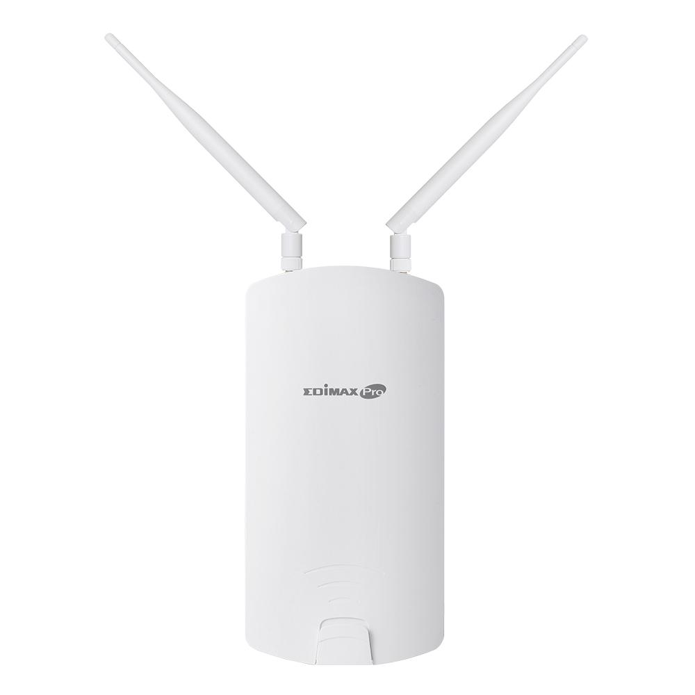 Wholesale edimax pro : ac1300 dual band long range outdoor poe access point (uk/psu)