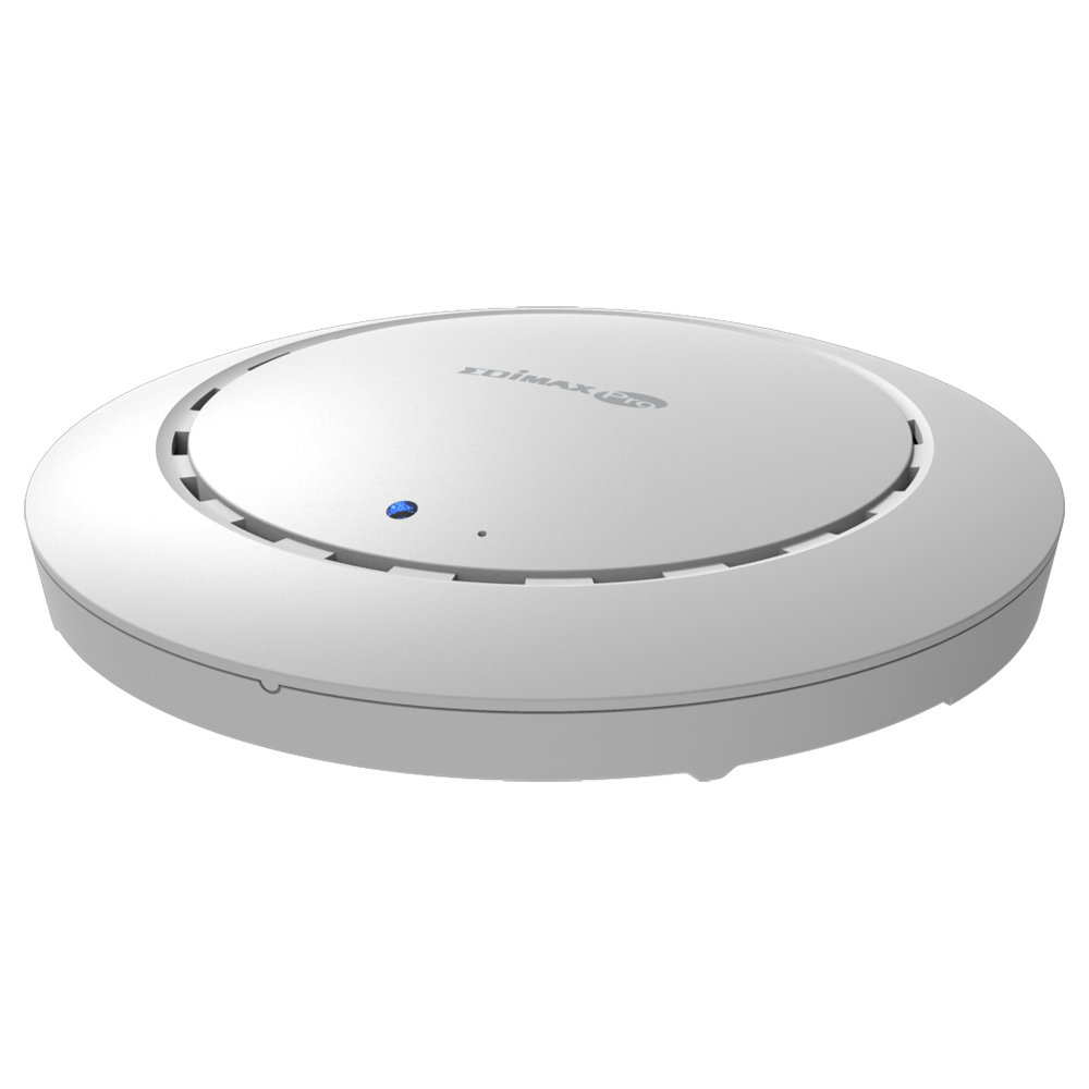 WHOLESALE EDIMAX PRO : AC1200 DUAL BAND LONG RANGE CEILING MOUNT POE ACCESS POINT_2