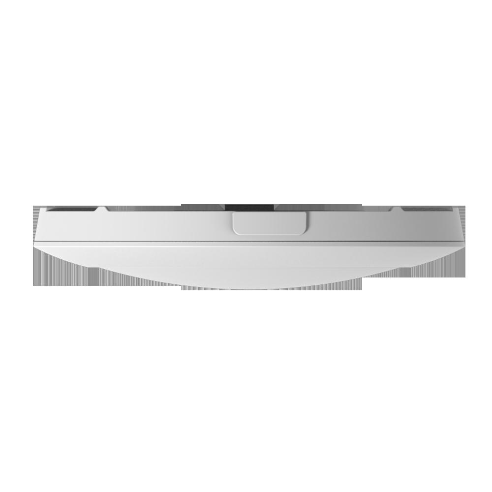 Wholesale edimax pro : n300 long range ceiling mount poe access point