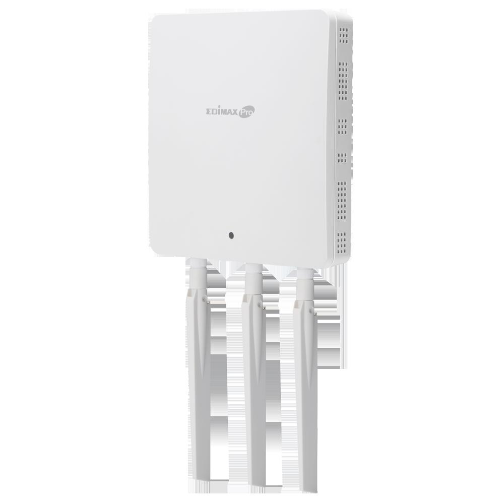 Wholesale edimax pro : longe range 802.11ac dual band wall mount enterprise access point
