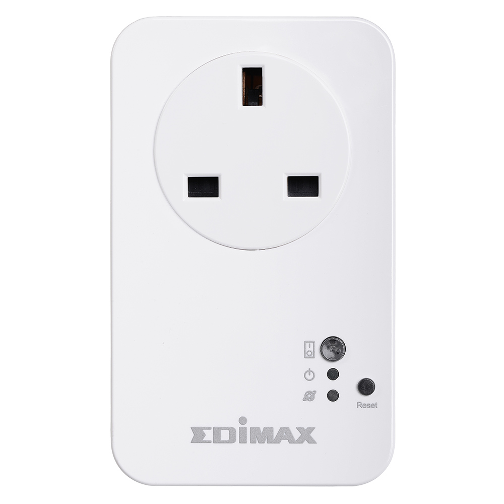 Wholesale smart plug switch :intelligent  remotely controlled & scheduled home power switch (uk-psu)