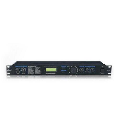 Sound System Equipment- SR 256_2