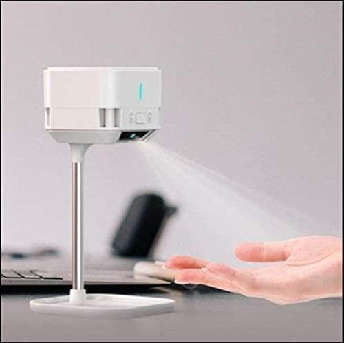 Wholesale smart dispenser