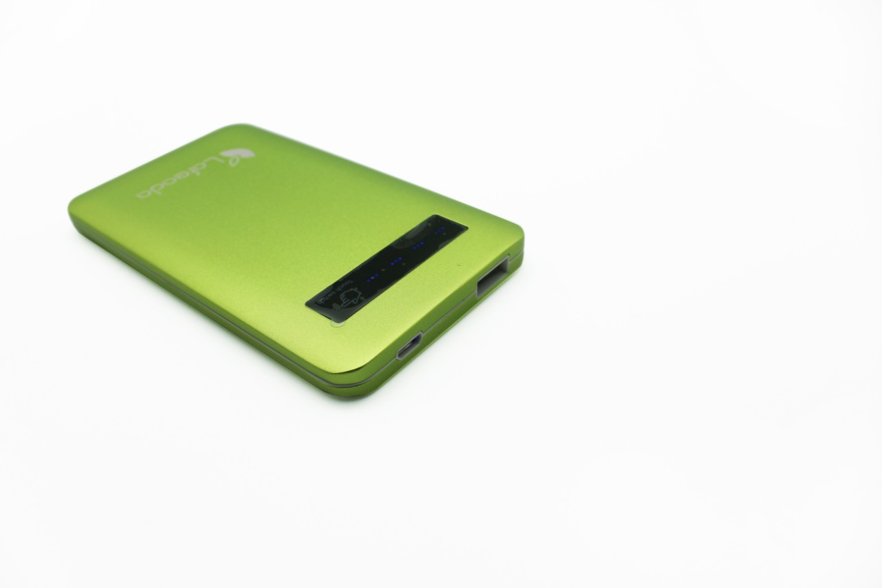 WHOLESALE POWER PACK : SAFARI-4500 UNIVERSAL POWER PACK GREEN_2