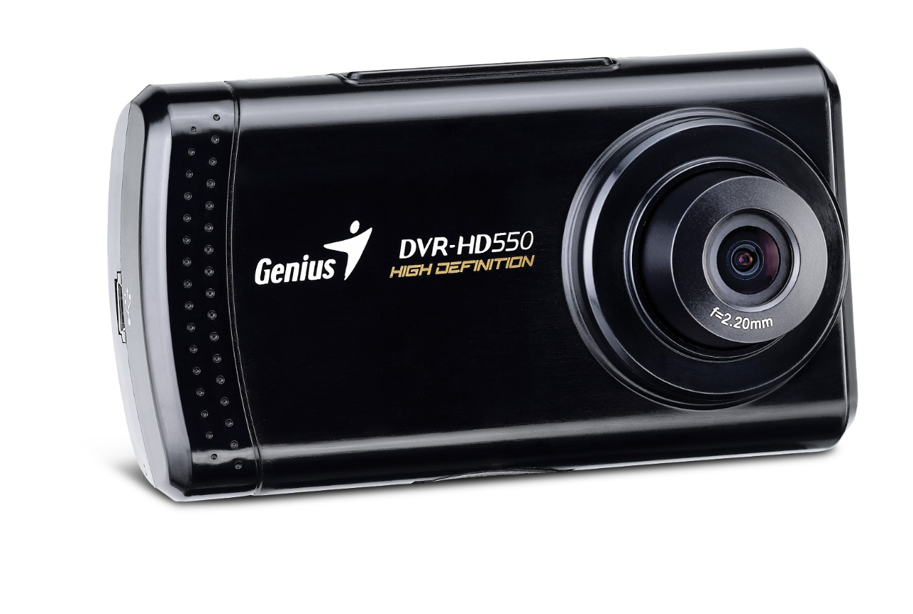 WHOLESALE VEHICLE RECORDER : DVR HD550_2