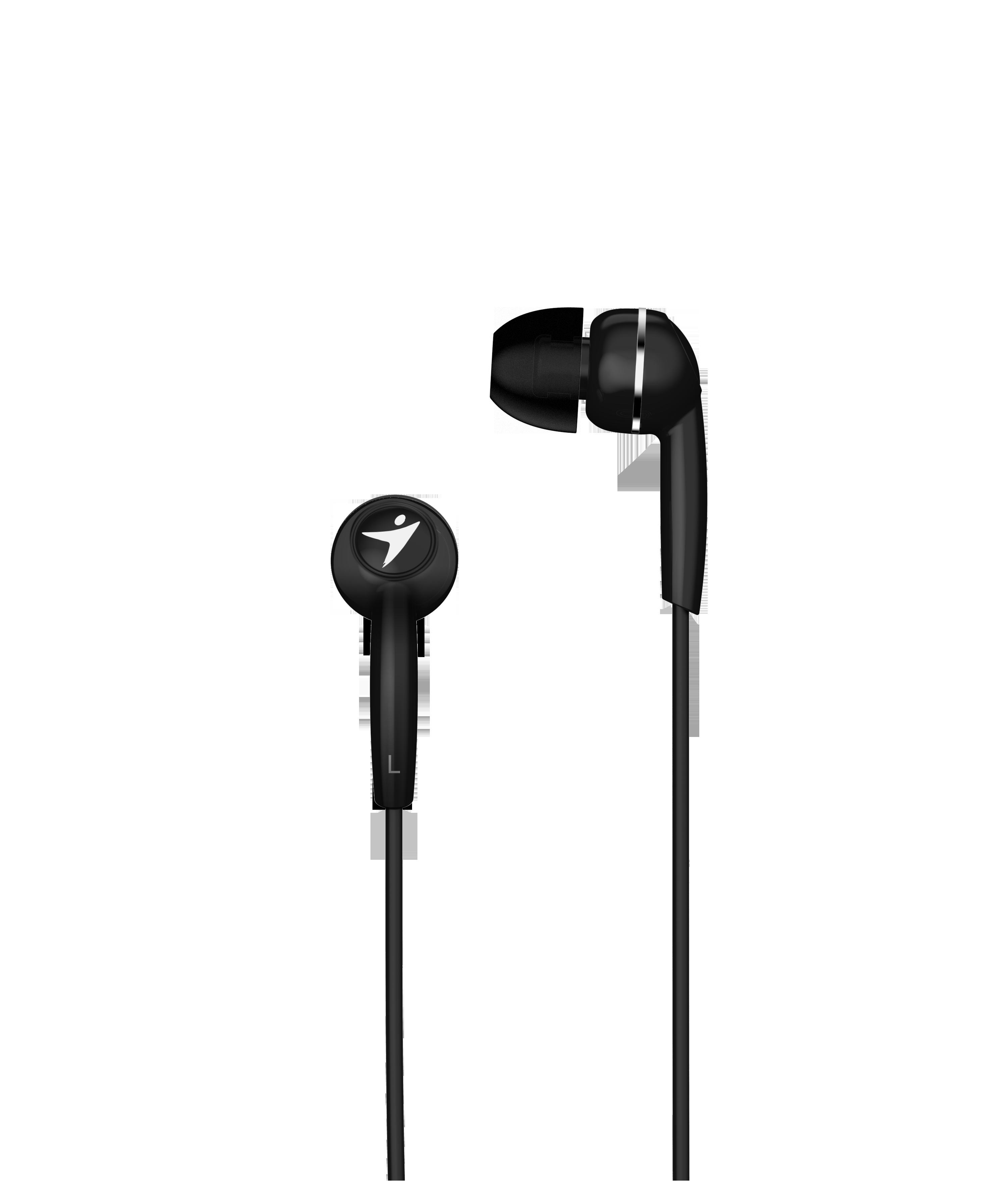 Wholesale headset : hs-m320 black